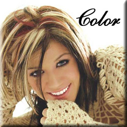 coloring-color-Style-Hair by Mariam-Jagodzinski-stylest-wedding-makeup